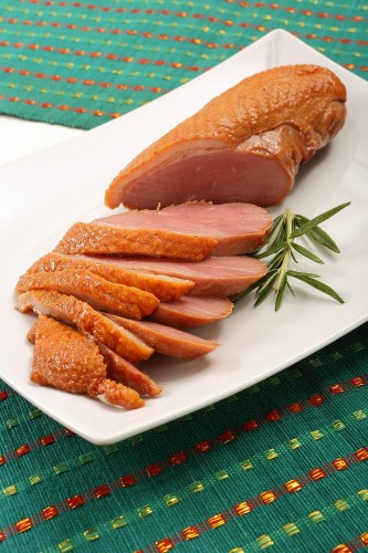 CS-Smoked-Duck-Breast-1