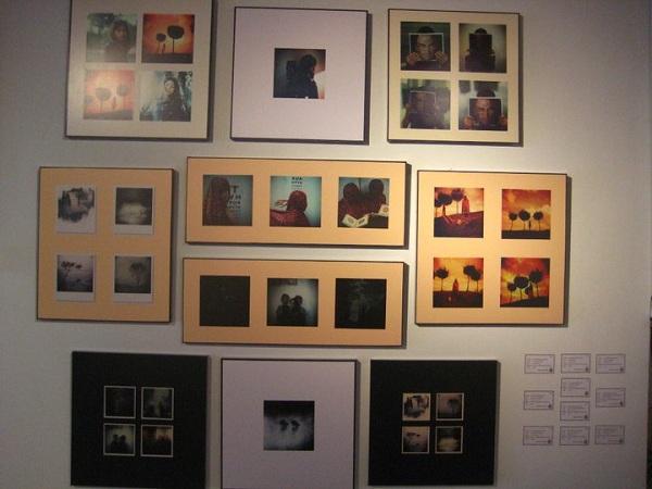 Mohd Azlan's pictures
