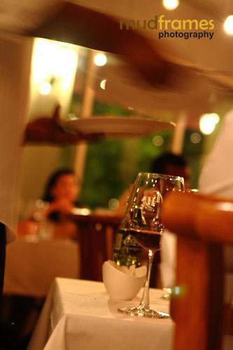 Midi 57 Restaurant & Bar