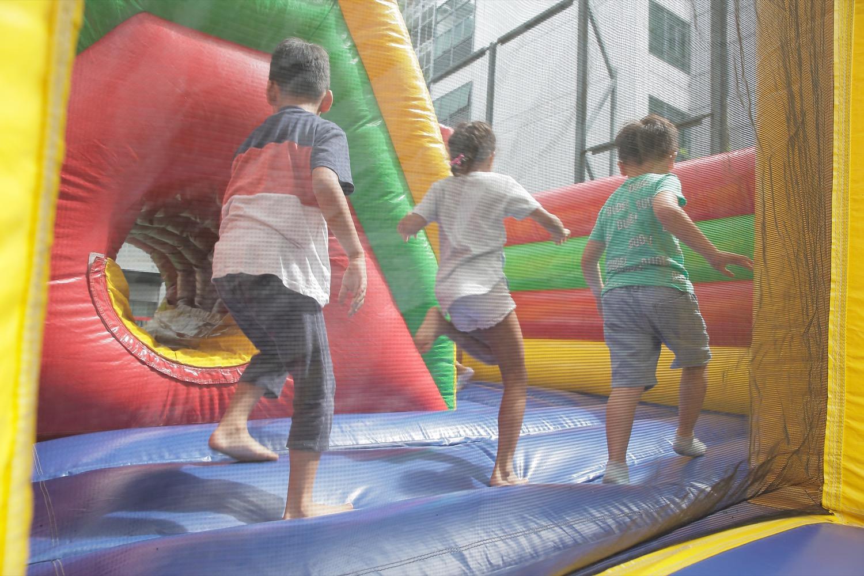 BSKL Summer Fair 2019