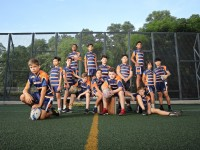 BSKL Rugby Group Shot